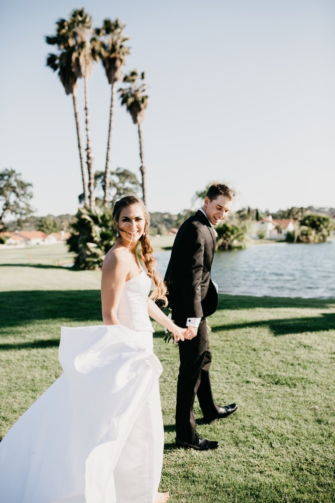paso robles catholic women dating site Paso robles ca, 93447-0630 35620447-120689554 rising hearts encinitas, california 92024  women's center youth and family services stockton, ca 95202 37957384.