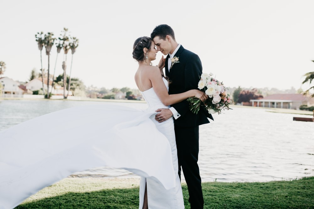 paso robles jewish women dating site Read our expert reviews and user reviews of the most popular paso robles  review of each online dating site,  jewish women wig israel ledesma .